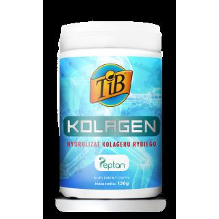 KOLAGEN - 150g [TiB®]