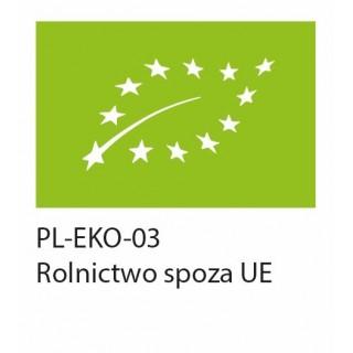 PRZECENA: BROCCOLI (BROKUŁ) 100% ORGANIC - 110g [This is BIO®] 31/12/2021