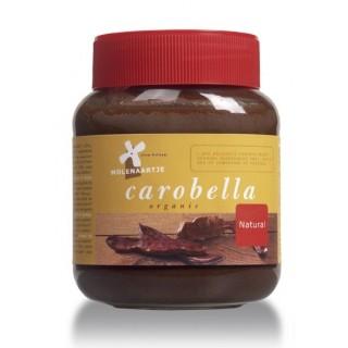 CAROBELLA BIO - 350g [Carobella]