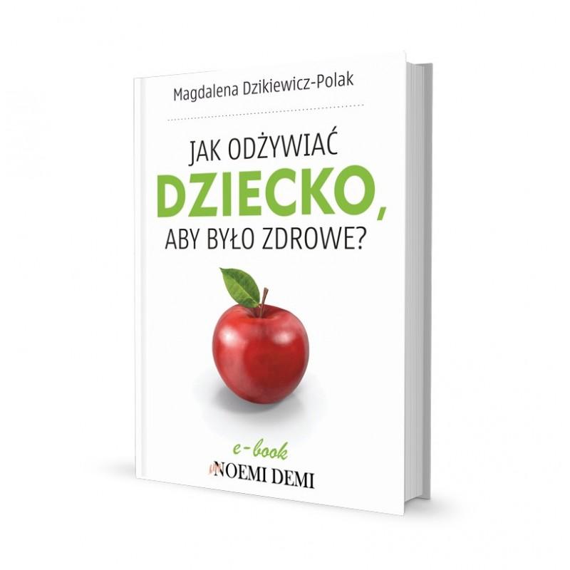 Jak się odżywiać żeby schudnąć? - Na pytanie odpowiada Agnieszka Kuczewska   Mangosteen