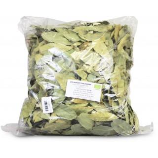 HERBATKA NA ODPORNOŚĆ BIO (17 x 2 g) [Yogi Tea]