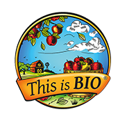 This is BIO® | Wellness Sklep